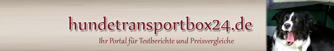 www.hundetransportbox24.de